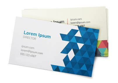 card site business card editor customer s canvas