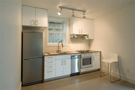 micro kitchen design basement remodeling ideas basement conversion ideas