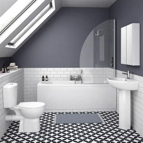 modern bathroom tiles uk best 25 bathroom ideas ideas on bathrooms