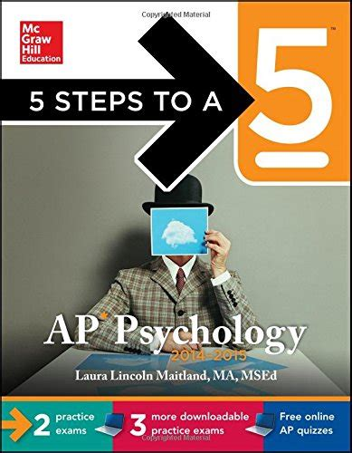 5 steps to a 5 ap psychology 2018 edition mcgraw hill 5 steps to a 5 biography of author maitland booking appearances