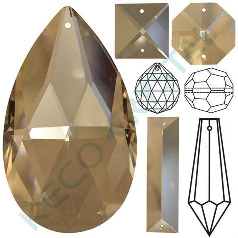 chandelier spares chandelier crystals parts 28 images schonbek