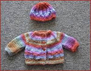 free knitting patterns for dolls hats 18 inch doll sweater hat free knit pattern
