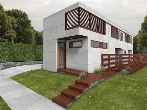 house plans green what is a green home green homes sheffield
