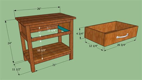 woodworking plans side table woodworking plans side table diy woodworking projects