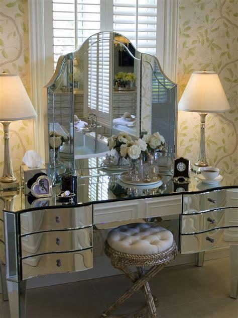 bedroom furniture with mirror 25 best ideas about vanities on vanity