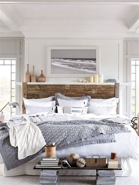 coastal bedroom design ideas 25 style bedrooms will bring the shore to your door