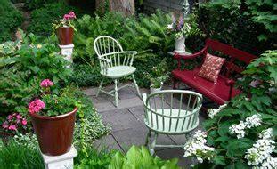 home design ideas decorating gardening 20 garden ideas inspirational gardening ideas garden