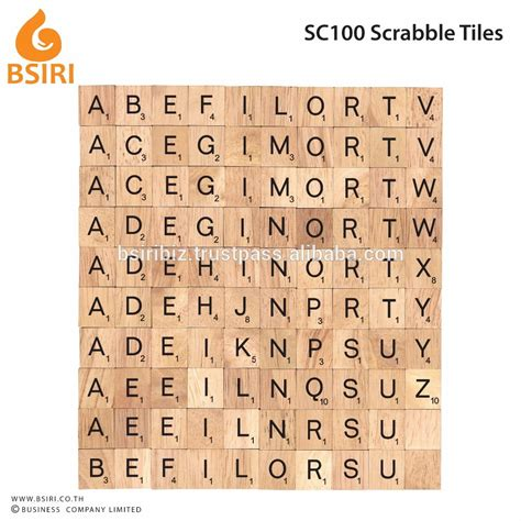 buy scrabble pieces original wood scrabble pieces board dimensions buy