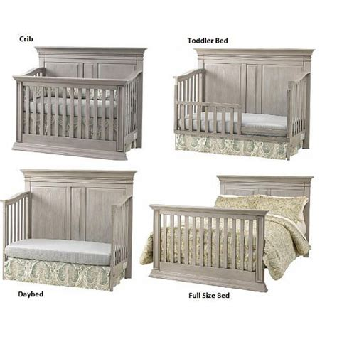 25 best ideas about baby cribs on baby