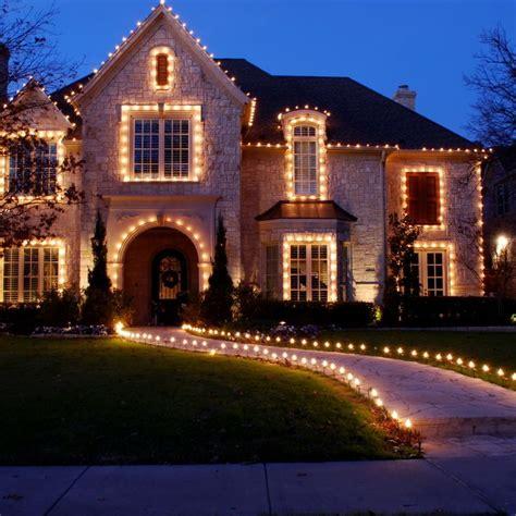 home light displays 25 unique exterior lights ideas on