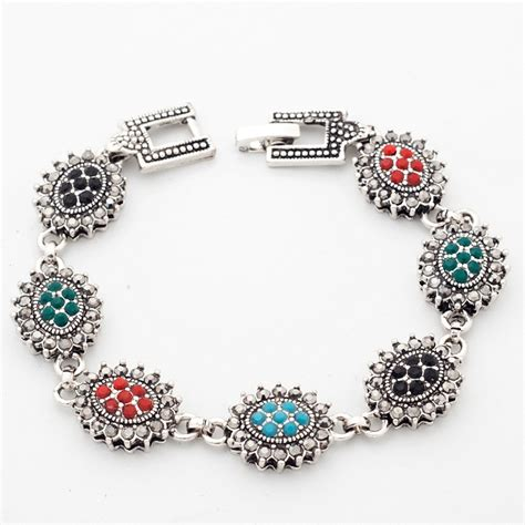 nepal jewelry buy wholesale nepal jewelry from china nepal
