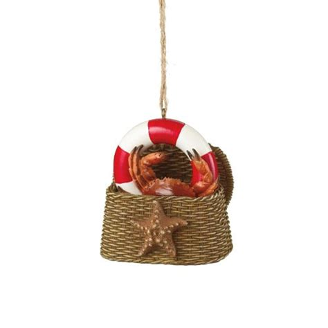 food themed ornaments 28 best food themed ornaments food ornaments
