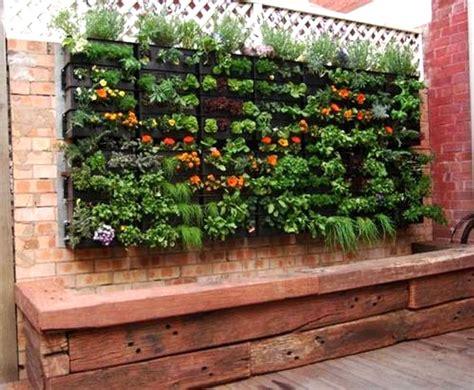 inside garden ideas 10 garden ideas for small spaces ward log homes