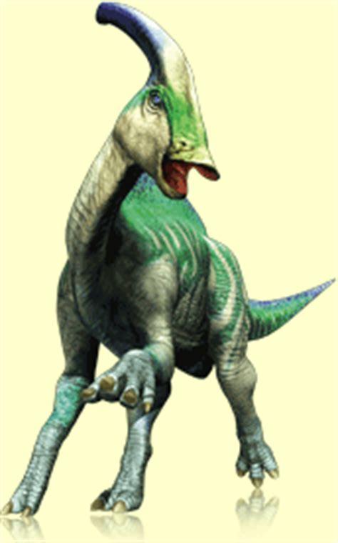 image parasaurolophus nagoya gif nagoyatv wiki