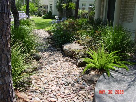 landscape rocks unique rock landscaping 6 landscaping with rocks