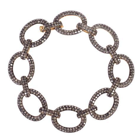chain links for jewelry jewels chain link bracelet diamonds bracelets jewelry