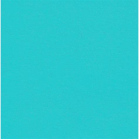 blue origami paper 075 mm 35 sh light blue color origami folding paper bulk