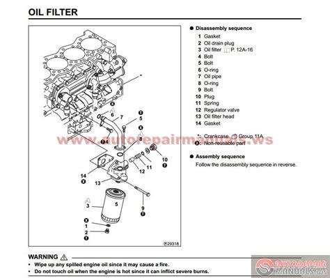 vehicle repair manual 1996 mitsubishi pajero regenerative braking service manual car owners manuals free downloads 1996 mitsubishi truck regenerative braking