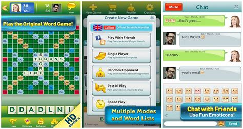 scrabble best word possible best word for android and iphone 2017