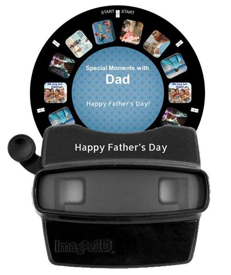 husband gift best 25 cool fathers day gifts ideas on