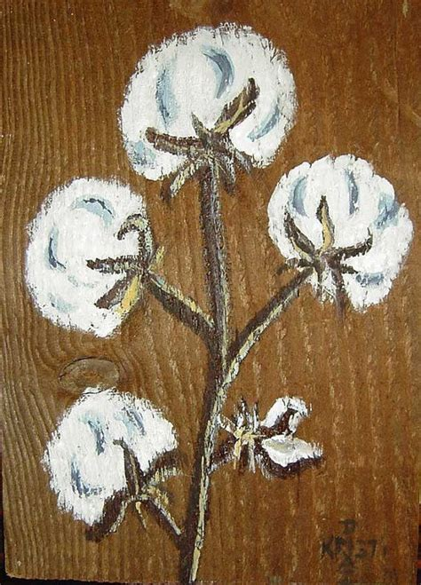 acrylic paint on cotton canvas 17 best ideas about acrylic paint on wood on