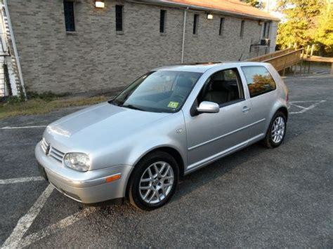 all car manuals free 2001 volkswagen gti electronic throttle control service manual buy car manuals 2001 volkswagen gti electronic valve timing service manual
