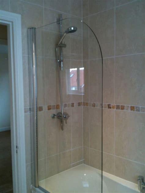 ended shower bath shower ended bath with bathroom installation