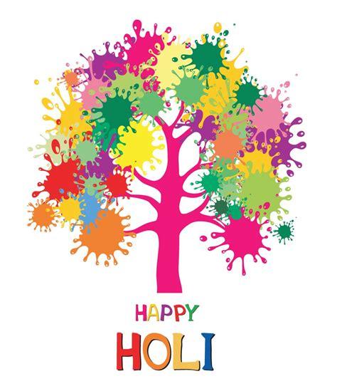 holi crafts for india quiz holi s here pitara network