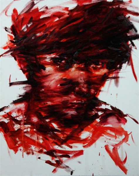 show about painting shin kwangho to draw person ii oneart org