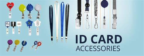 accessories for card home itsrfid