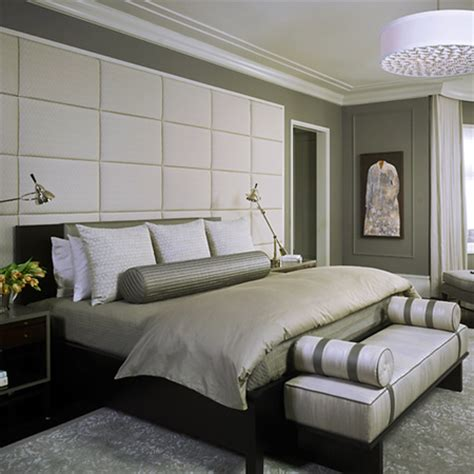 hotel style bedroom furniture home dzine create a boutique hotel style bedroom