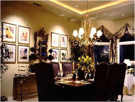tuscan dining room tuscan dining room design ideas room design ideas