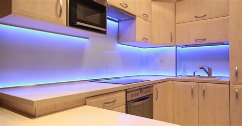 the counter lighting for kitchen kitchen inspiration cabinet lighting
