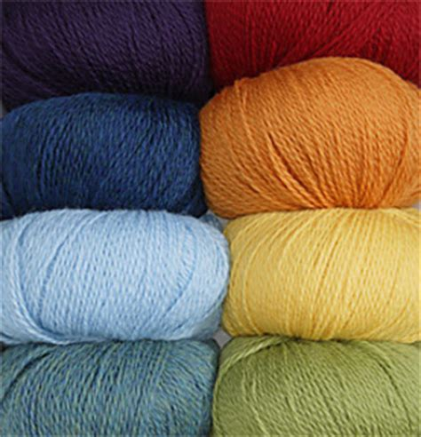 knit picks palette ravelry knit picks palette
