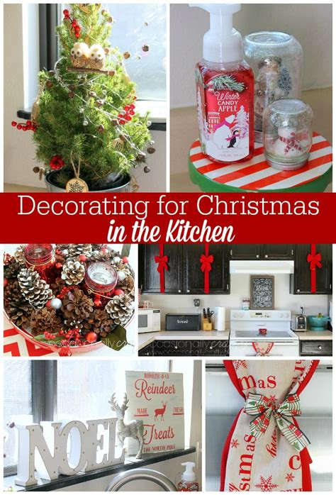 gift ideas for the kitchen rudolph nose treats printable gift tags reasons to skip the housework