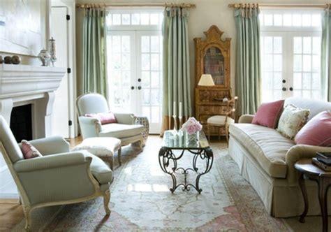 decorating styles living room decorating styles nostalgic classic