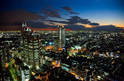toyo lights tokyo lights by ricardobevilaqua on deviantart