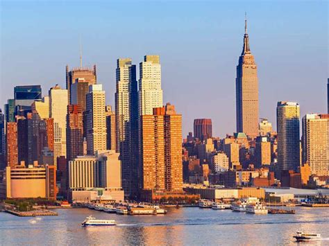 new york future bsr conference dates and locations bsr