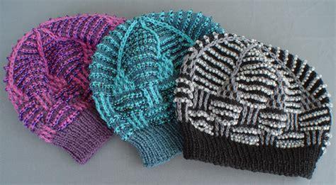 bead knitting beaded mosaic knitting november knit heartstrings