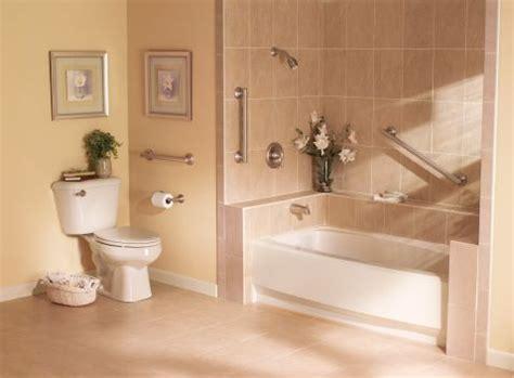 designer grab bars for bathrooms moen home care brushed nickel 16 quot designer grab bar lr8716d1gbn moen