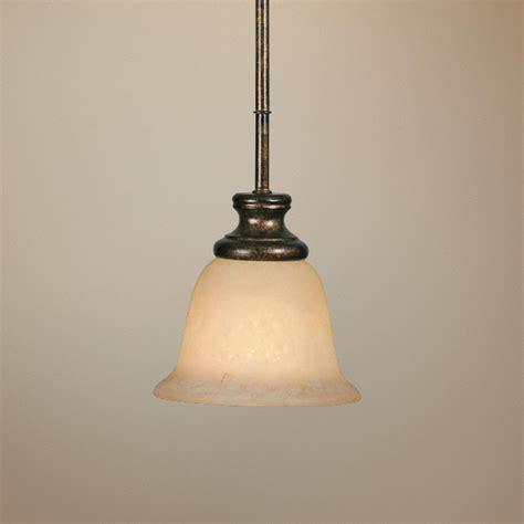 mini light pendant for kitchen island heartwood collection mini pendant light