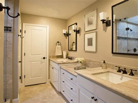 small traditional bathroom ideas miscellaneous traditional bathroom designs interior decoration and home design