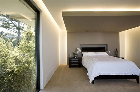 recessed lights in bedroom the best lighting sources for your dreamy bedroom