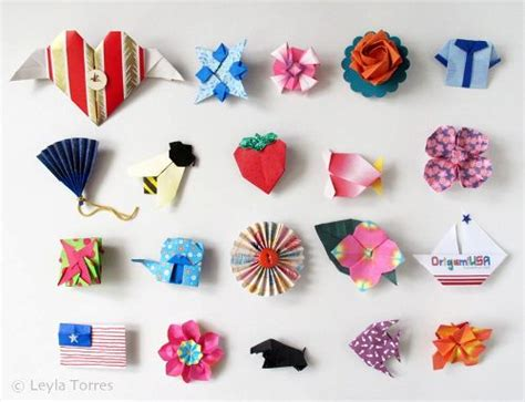 origami style 10 interesting origami facts my interesting facts