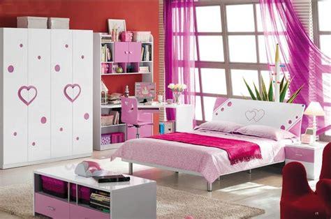 cheap toddler bedroom furniture sets bedroom sets modern bedroom set safe and cheap