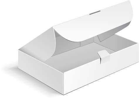 creative package box template vectors set 07 templates