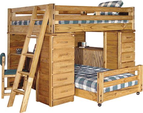 bunk beds furniture optimizing your bedroom s space with bunk beds