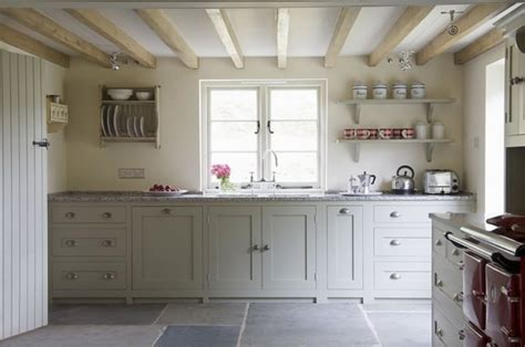 how to find a kitchen designer simple tips to find affordable kitchen cabinets my