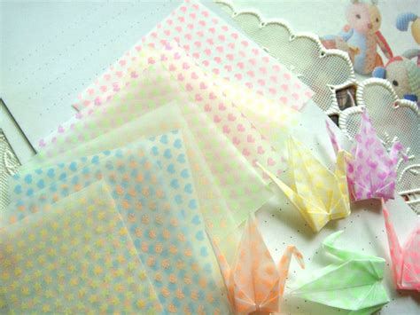 origami paper cheap beautiful and cheap origami paper 2016