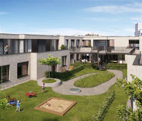 Garten Mieten Zürich Affoltern wohnungen z 252 rich affoltern kaufen und mieten w625